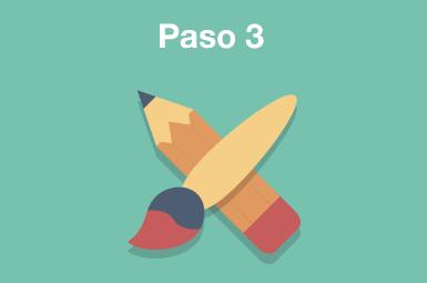 paso-3