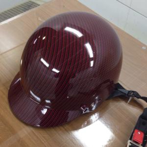 Hidroimpresión para cascos ~ Special Paint