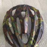 Hidroimpresión para cascos ~ Special Paint2
