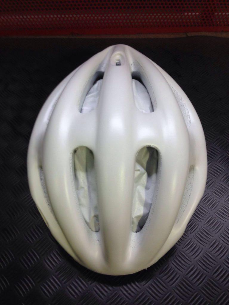 Hidroimpresión Cascos de bicicleta ~ Special Paint