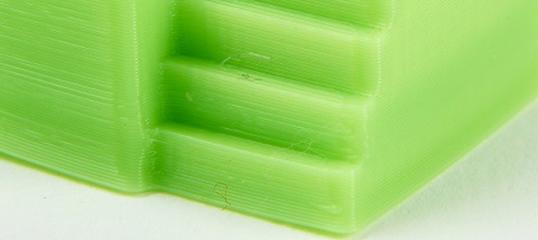 problemas de la impresión 3D ~ Special Paint