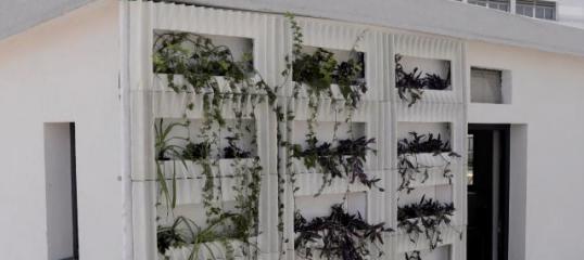 casas hechas por Impresión 3D en España